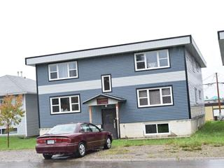 Multi-family for sale in Fort St. John - City NW, Fort St. John, Fort St. John, 10507 102 Avenue, 224932031 | Realtylink.org
