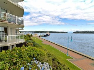 Apartment for sale in Nanaimo, Old City, 211 150 Promenade Dr, 459284 | Realtylink.org