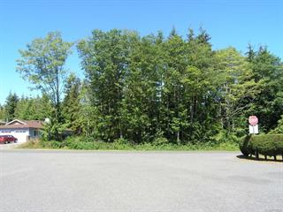 Lot for sale in Port Hardy, Port Hardy, 7160 Highland Dr, 457463 | Realtylink.org