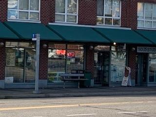 Business for sale in South Vancouver, Vancouver, Vancouver East, 5721 Main Street, 224941229 | Realtylink.org