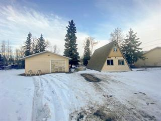 House for sale in Fort St. John - Rural W 100th, Fort St. John, Fort St. John, 12268 Juniper Avenue, 262553710 | Realtylink.org