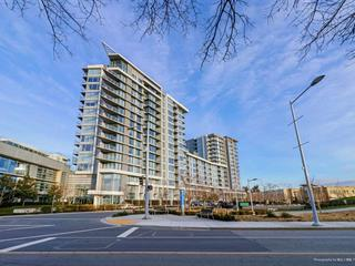 Apartment for sale in West Cambie, Richmond, Richmond, 1709 8333 Sweet Avenue, 262553489 | Realtylink.org