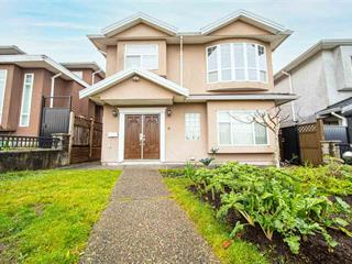 House for sale in Forest Glen BS, Burnaby, Burnaby South, 5829 Sussex Avenue, 262545550 | Realtylink.org