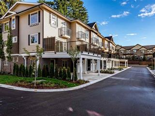 Townhouse for sale in Central Abbotsford, Abbotsford, Abbotsford, 11 1950 Salton Road, 262552895 | Realtylink.org
