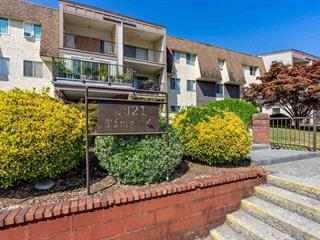 Apartment for sale in Central Abbotsford, Abbotsford, Abbotsford, 109 2821 Tims Street, 262550267 | Realtylink.org