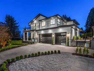 House for sale in Ranch Park, Coquitlam, Coquitlam, 3086 Butternut Street, 262551788 | Realtylink.org