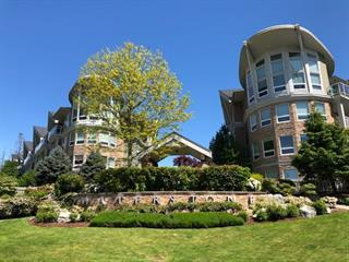 Apartment for sale in Clayton, Surrey, Cloverdale, 208 6430 194 Street, 262552379 | Realtylink.org