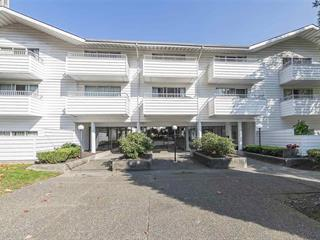 Apartment for sale in Uptown NW, New Westminster, New Westminster, 209 707 Eighth Street, 262544576 | Realtylink.org