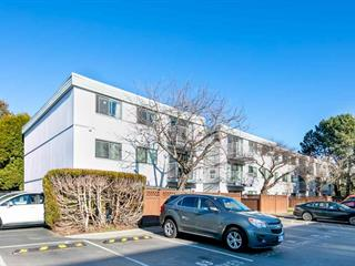 Apartment for sale in Granville, Richmond, Richmond, 302 7200 Lindsay Road, 262553520 | Realtylink.org
