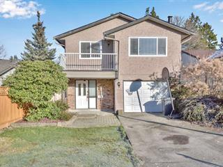 House for sale in New Horizons, Coquitlam, Coquitlam, 3161 Dunkirk Avenue, 262553408   Realtylink.org