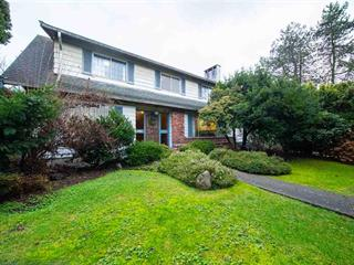 House for sale in The Heights NW, New Westminster, New Westminster, 20 E Tenth Avenue, 262536287 | Realtylink.org
