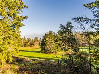 House for sale in Nanoose Bay, Fairwinds, 2260 Coventry Pl, 863328 | Realtylink.org