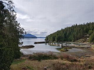 Lot for sale in Port Alberni, Alberni Inlet, 33 Haggard Cv, 863573 | Realtylink.org