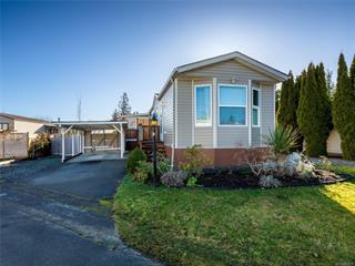 Manufactured Home for sale in Parksville, Parksville, F 394 Craig St, 863079 | Realtylink.org