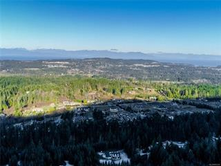 Lot for sale in Nanaimo, North Jingle Pot, Lot 13 Longview Pl, 863520 | Realtylink.org