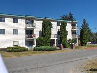Apartment for sale in Sayward, Kelsey Bay/Sayward, 209 611 Macmillan Dr, 863430 | Realtylink.org