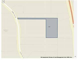 Lot for sale in Mill Bay, Mill Bay, 3083 Cobble Hill Rd, 863417   Realtylink.org