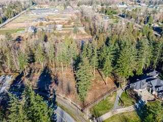 Lot for sale in Campbell Valley, Langley, Langley, 392 200 Street, 262552742 | Realtylink.org