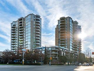 Apartment for sale in Brighouse South, Richmond, Richmond, 402 8460 Granville Avenue, 262553394 | Realtylink.org