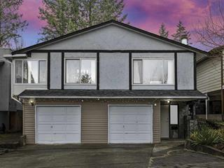 House for sale in New Horizons, Coquitlam, Coquitlam, 3158 Bowen Drive, 262551303   Realtylink.org