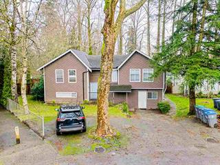 House for sale in Queen Mary Park Surrey, Surrey, Surrey, 13051 Lanark Place, 262549600 | Realtylink.org