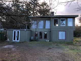 House for sale in Nanoose Bay, Nanoose, 1397 Reef Rd, 863696 | Realtylink.org