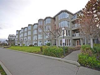 Apartment for sale in Nanaimo, Brechin Hill, 106 566 Stewart Ave, 863687 | Realtylink.org