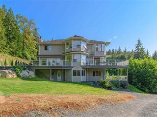 House for sale in Belcarra, Port Moody, 4208 Bedwell Bay Road, 262553772 | Realtylink.org