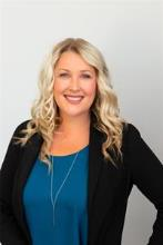 Robyn Gervais, REALTOR<sup>®</sup>