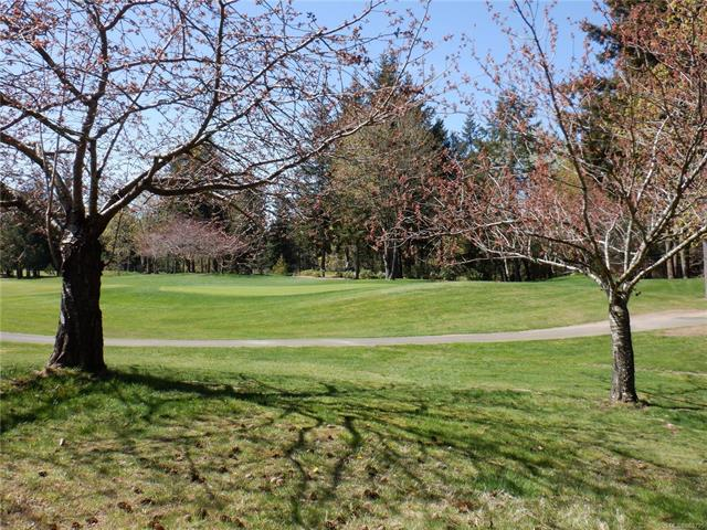 Lot for sale in Courtenay, Crown Isle, 3286 Majestic Dr, 863795 | Realtylink.org