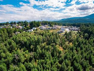 Lot for sale in Nanaimo, University District, 286 King Rd, 863655 | Realtylink.org