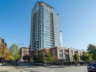 Apartment for sale in Downtown VW, Vancouver, Vancouver West, 2705 550 Taylor Street, 262539800 | Realtylink.org