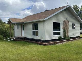 House for sale in South Francois, Burns Lake, Burns Lake, 26466 York Road, 262554228 | Realtylink.org