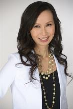 Jennifer Eng, REALTOR<sup>®</sup>