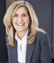 Patti Martin, REALTOR<sup>®</sup>, Personal Real Estate Corporation
