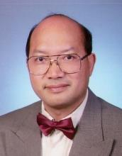 Dominic Fung, REALTOR<sup>®</sup>