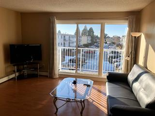 Apartment for sale in Granville, Richmond, Richmond, 301 7220 Lindsay Road, 262554230 | Realtylink.org