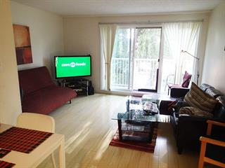 Apartment for sale in Granville, Richmond, Richmond, 204 7280 Lindsay Road, 262554097 | Realtylink.org