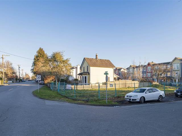Lot for sale in Ladner Elementary, Delta, Ladner, 4780 48b Street, 262551192 | Realtylink.org