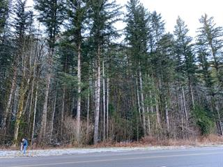 Lot for sale in Yale - Dogwood Valley, Hope, Hope, Pcl B Trans Canada Highway, 262553985 | Realtylink.org