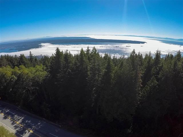 Lot for sale in Cypress, West Vancouver, West Vancouver, 17 E Hollyburn Ridge, 262554140 | Realtylink.org