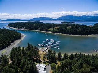 House for sale in Thetis Island, Thetis Island, 76 Marina Dr, 861853 | Realtylink.org
