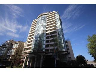 Apartment for sale in Brighouse, Richmond, Richmond, 102 5911 Alderbridge Way, 262554043 | Realtylink.org