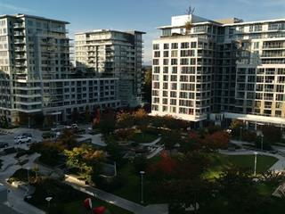 Apartment for sale in East Richmond, Richmond, Richmond, 1106 3300 Ketcheson Road, 262554023 | Realtylink.org