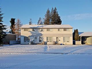 Triplex for sale in Quesnel - Town, Quesnel, Quesnel, 425 Callanan Street, 262554131   Realtylink.org