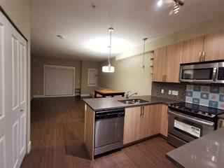 Townhouse for sale in Edmonds BE, Burnaby, Burnaby East, 108 7168 Stride Avenue, 262553396 | Realtylink.org