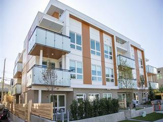 Apartment for sale in Marpole, Vancouver, Vancouver West, 306 7878 Granville Street, 262553122 | Realtylink.org