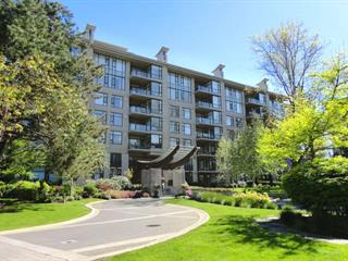 Apartment for sale in Quilchena, Vancouver, Vancouver West, 210 4759 Valley Drive, 262552053 | Realtylink.org