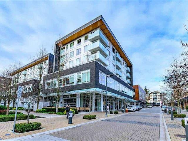 Apartment for sale in University VW, Vancouver, Vancouver West, 323 5955 Birney Avenue, 262550790 | Realtylink.org