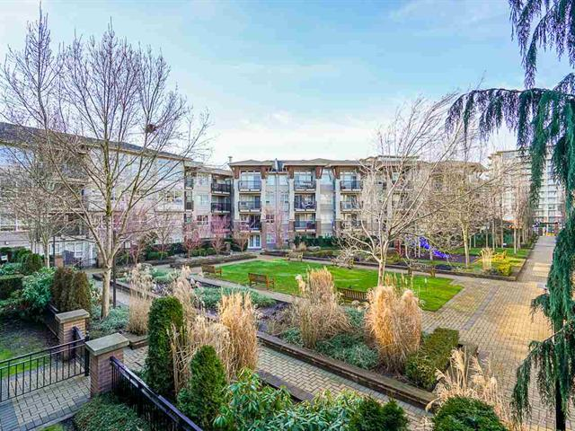 Apartment for sale in Brighouse, Richmond, Richmond, 211 8600 Park Road, 262550795   Realtylink.org